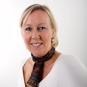 Astrid van Eekelen
