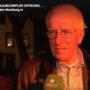 Leidschendam heeft gerenoveerde sluiscomplex feestelijk geopend
