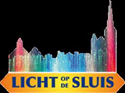 lichtopdesluis_logo_256