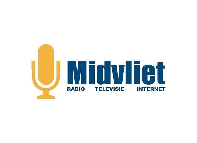 Licht op de Sluis bij Midvliet FM